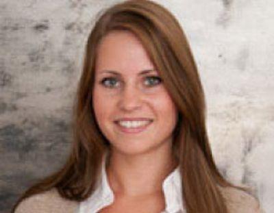 Stefanie Friedel