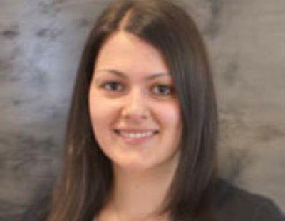 Claudia Iberl