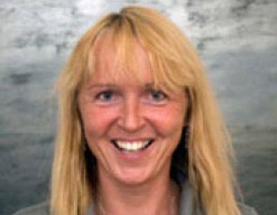 Hedwig Meier