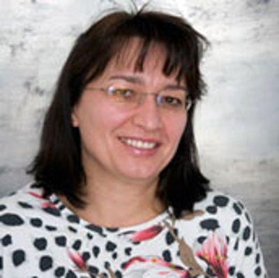 Natalie Pühl