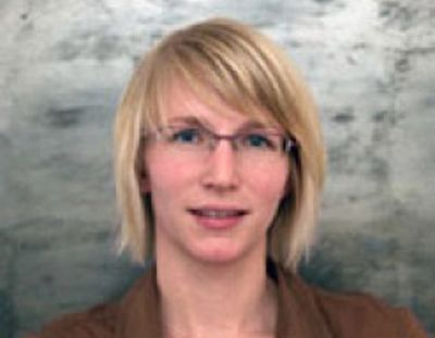 Tanja Heim