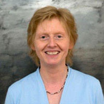 Rita Klier